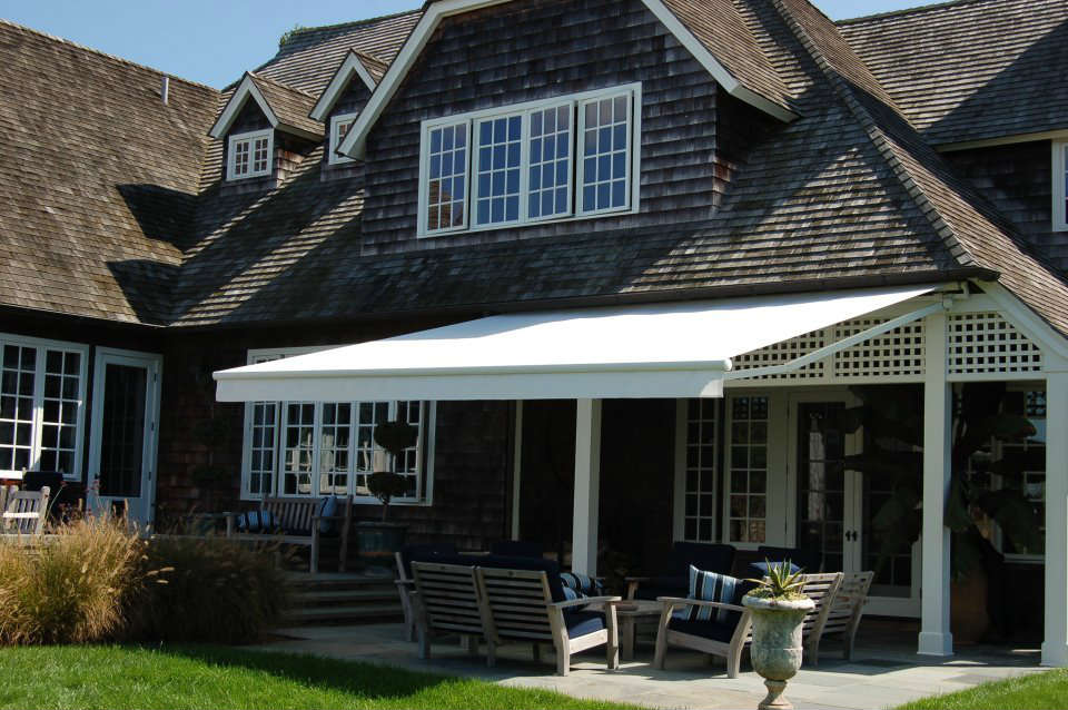 Home Cape Cod Retractable Inc Commercial Awnings