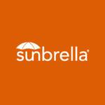 http://screensnshutters.com/wp-content/uploads/2018/04/Sunbrella.jpg