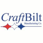 http://screensnshutters.com/wp-content/uploads/2018/04/craft-bilt.png