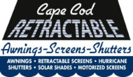 Cape Cod Retractable Inc.
