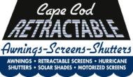 Cape Cod Retractable Inc.
