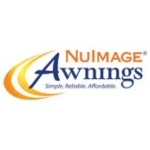 http://screensnshutters.com/wp-content/uploads/2018/04/nuimageawnings.jpg