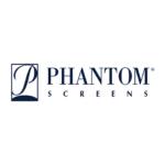 http://screensnshutters.com/wp-content/uploads/2018/04/phantomscreens.jpg